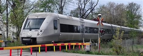 malmö stockholm tåg billigt
